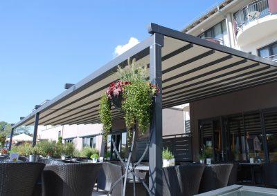 weinor-schlosshotel-goebel-fp-2